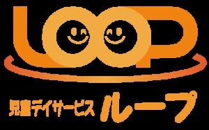 LOOP_logo1